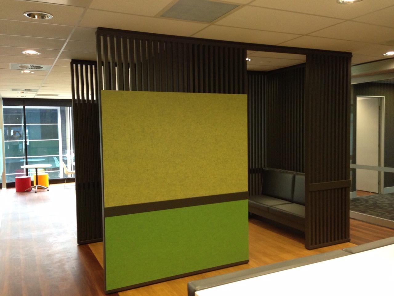 Cabinet Makers Gold Coast | A & R Cabinets « CUSTOM DESIGN UNITS