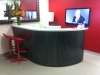 RECEPTION DESK (2)