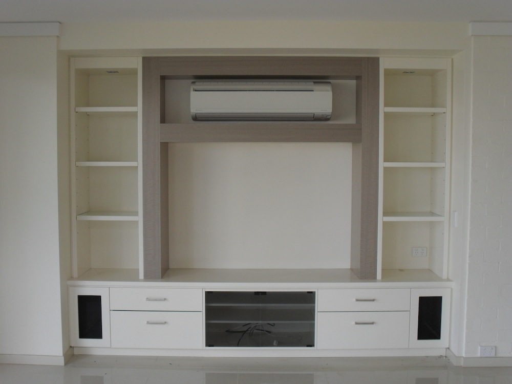 best wall decor wall unit design thousands pictures of wall - Design Wall Units