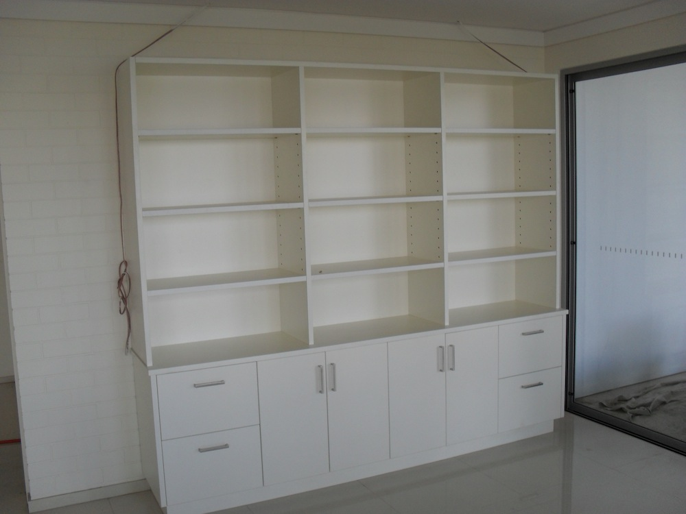 Cabinet Makers Gold Coast A R Cabinets CUSTOM DESIGN