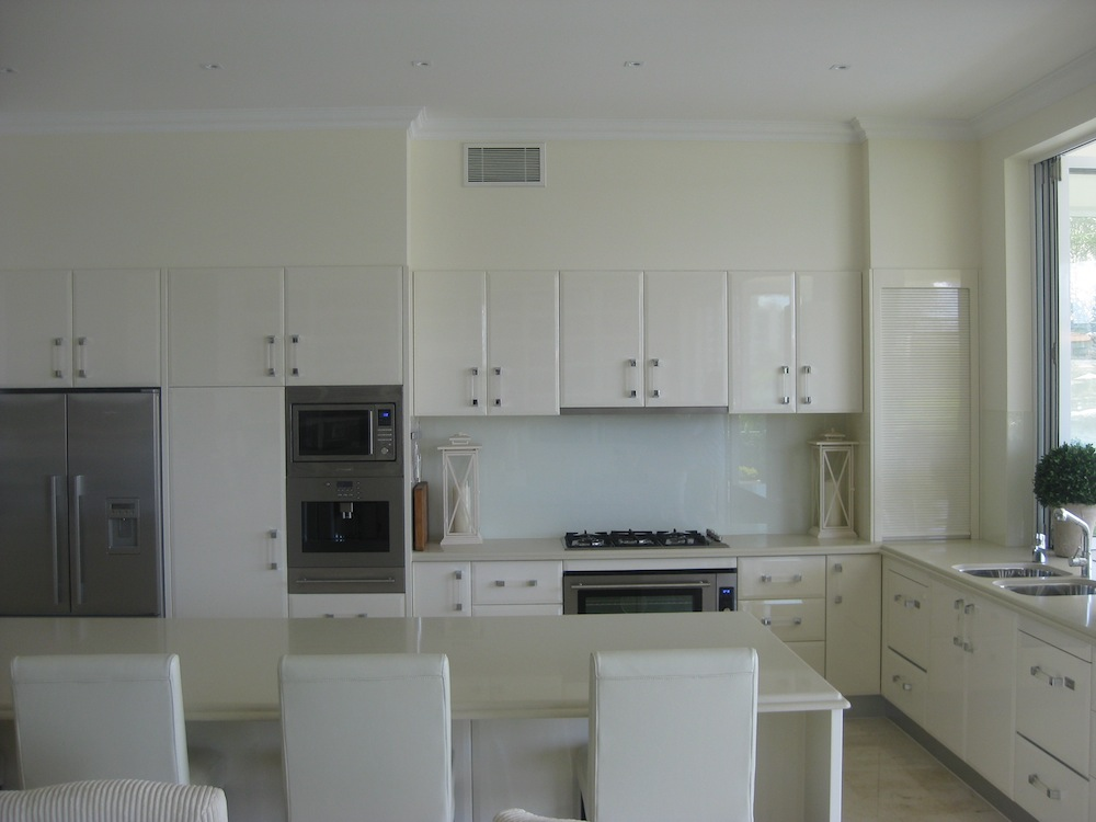 Cabinet Makers Gold Coast A R Cabinets KITCHEN CABINETS